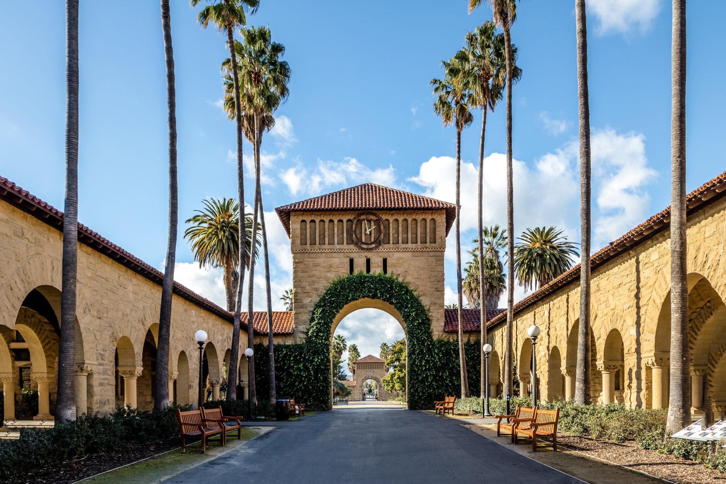 Stanford 1.jpg