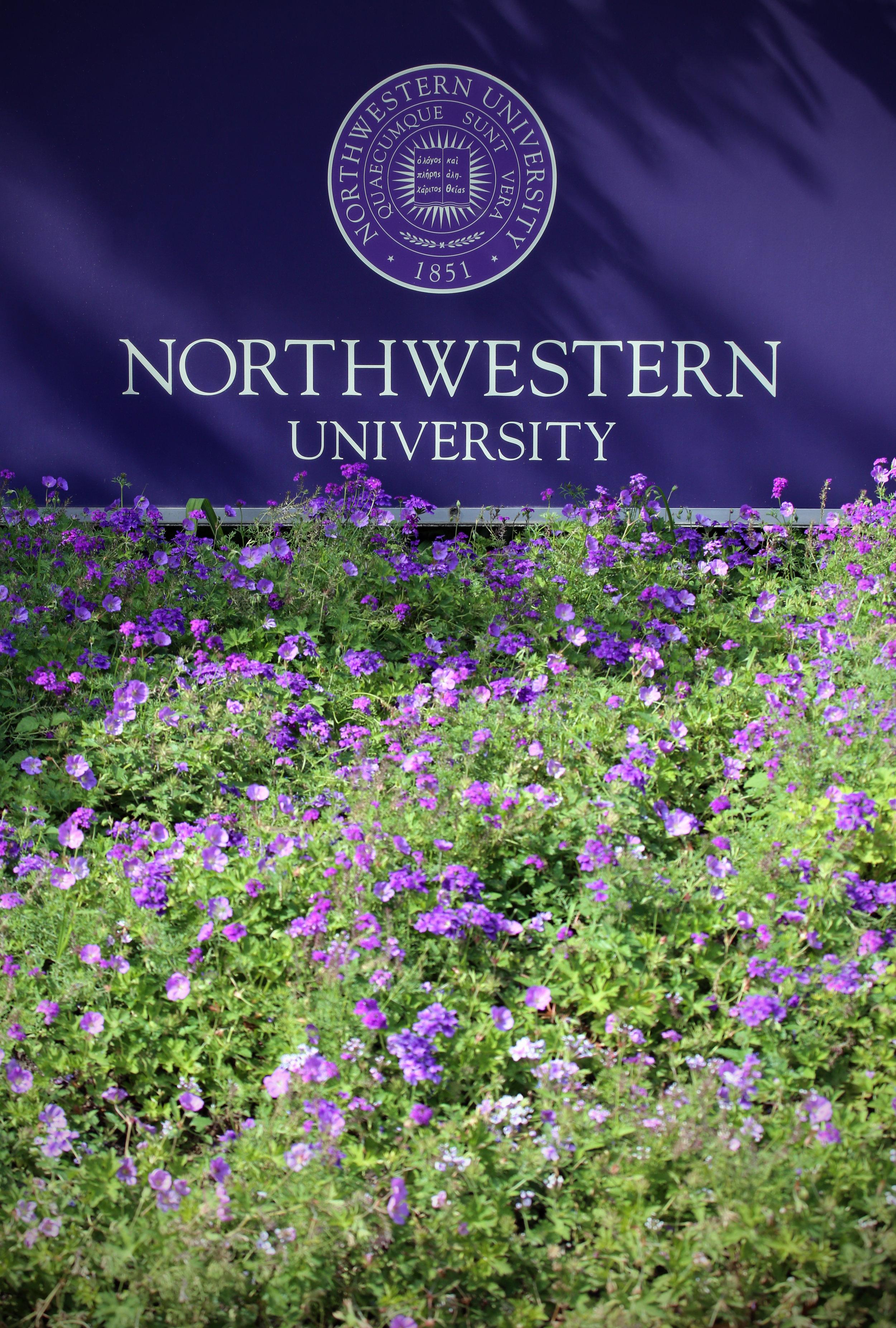 Northwestern 2.jpg