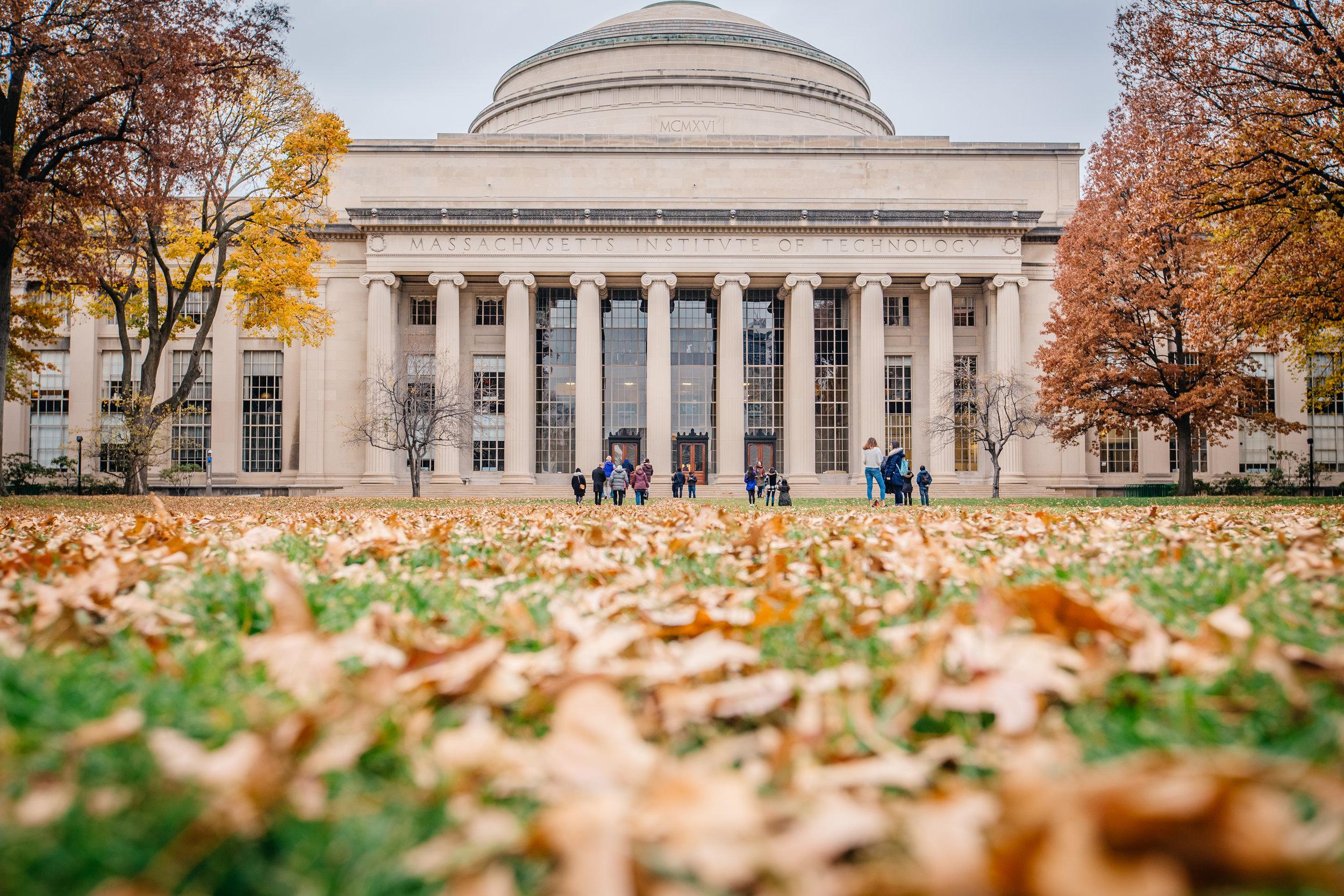 MIT 2.jpg