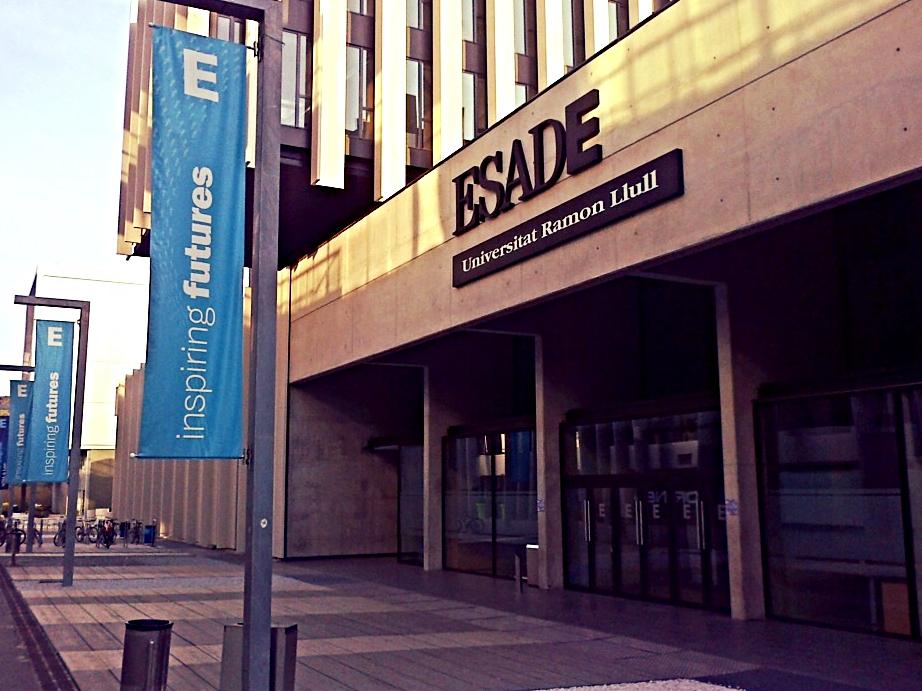 Esade_campus_Sant_Cugat2.jpg