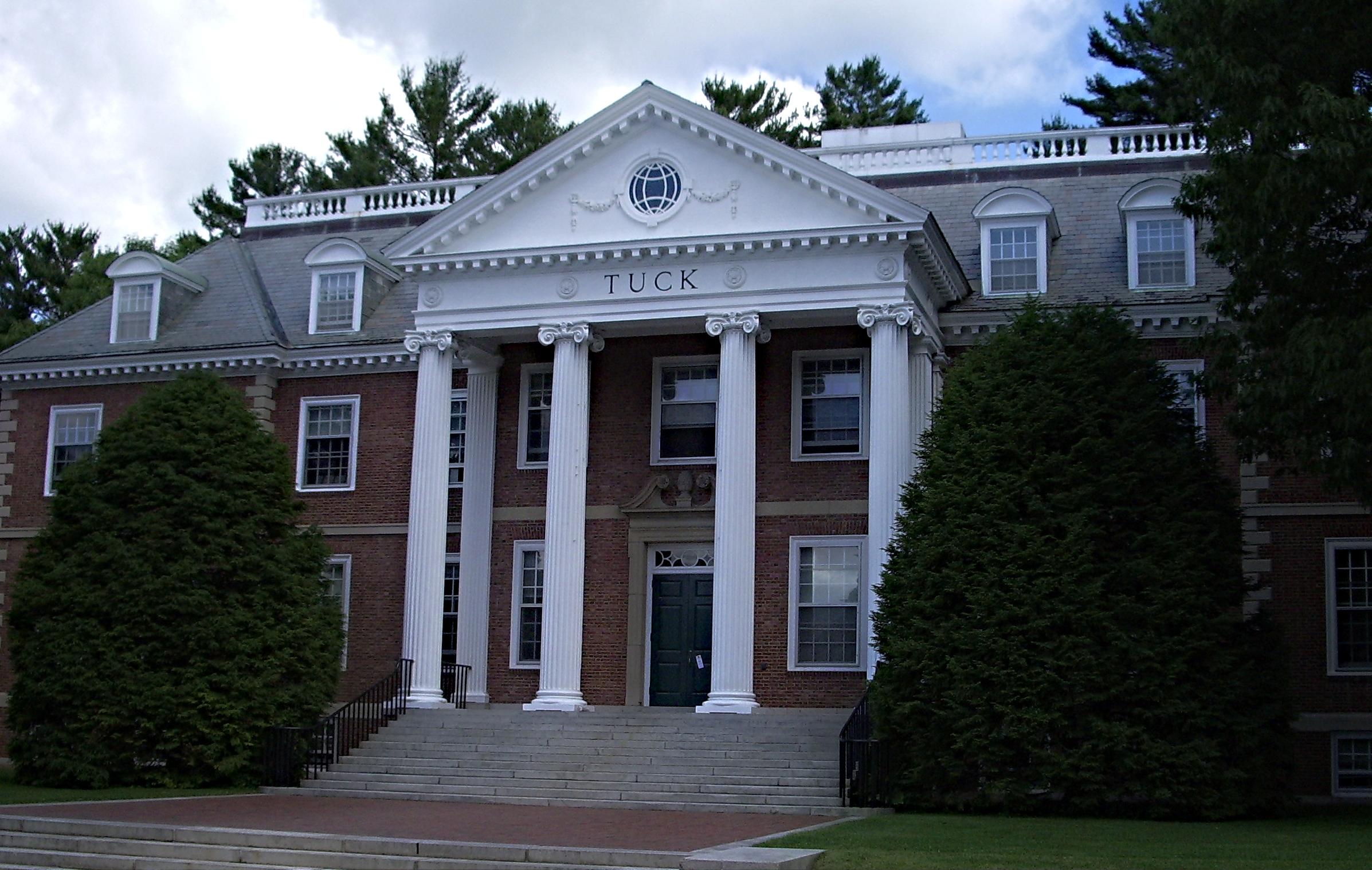 Dartmouth 1.jpg