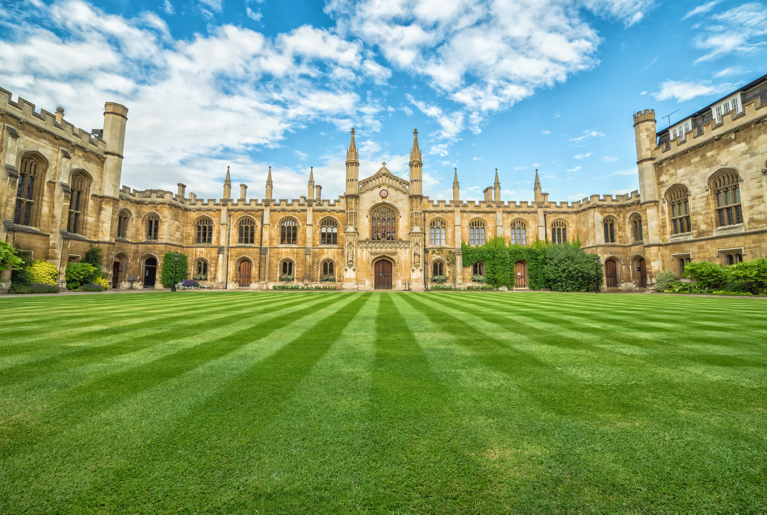 Cambridge 2.jpg