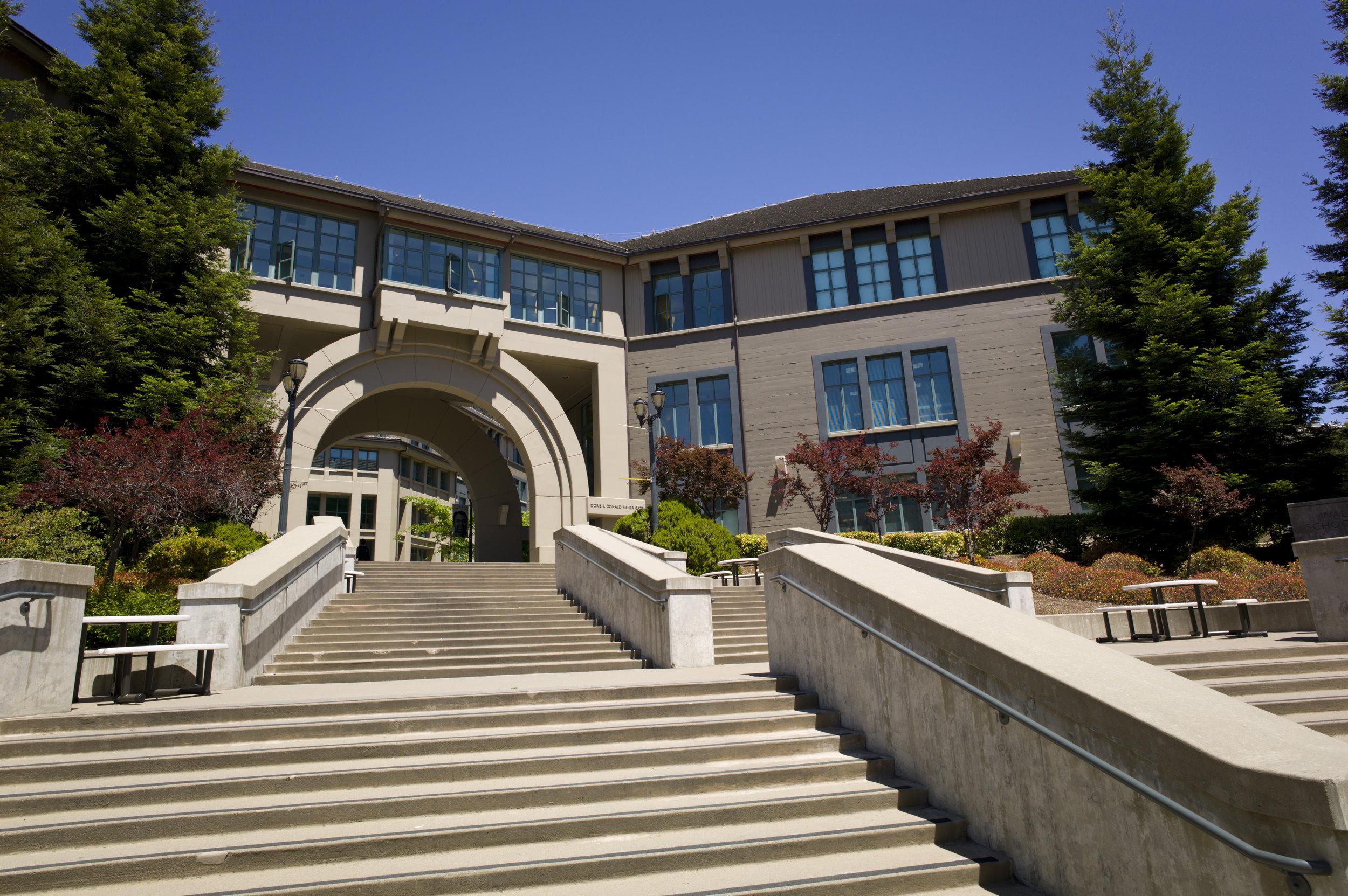 Berkeley Haas.jpg