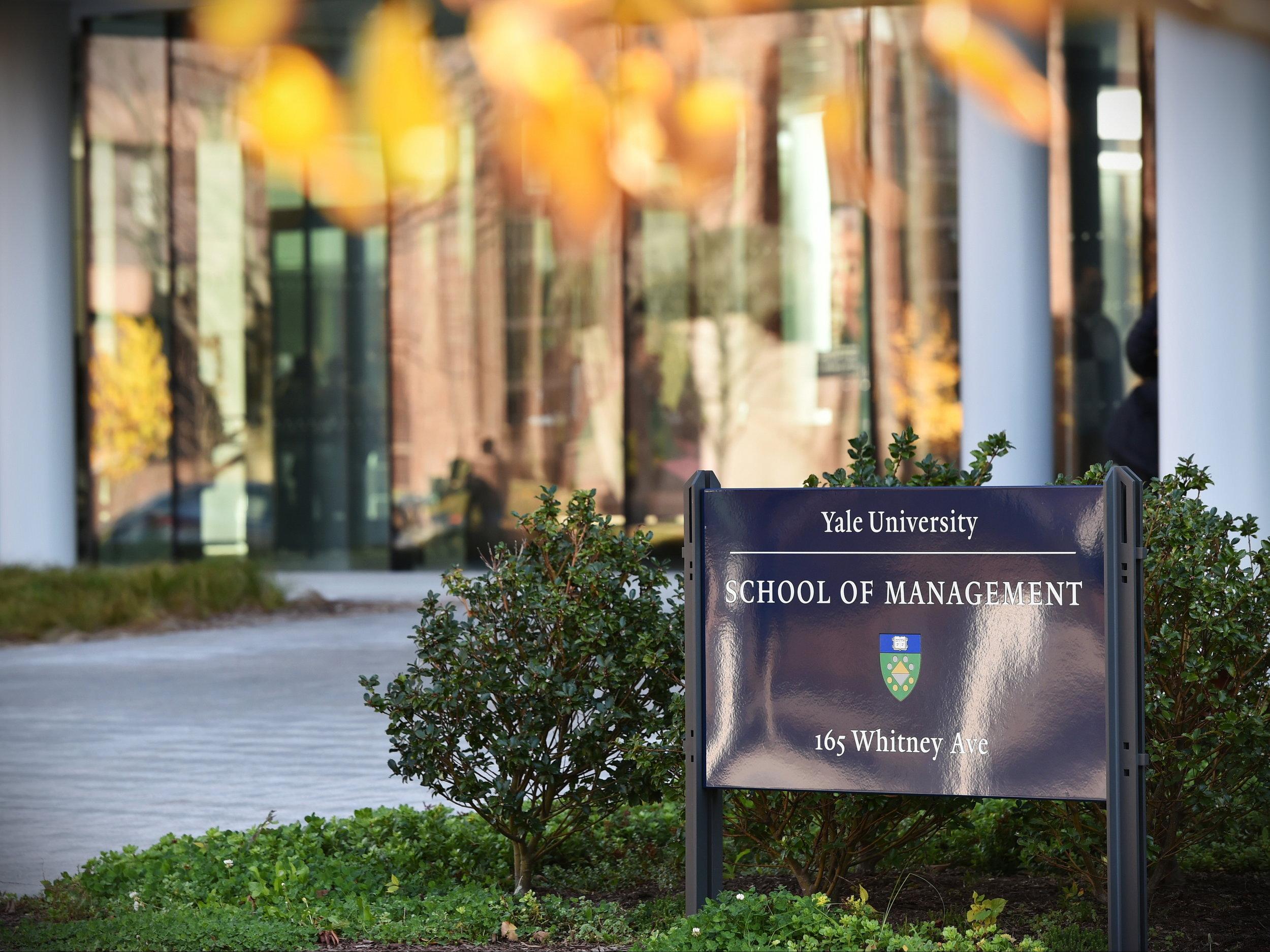 Yale SOM MBA.jpg