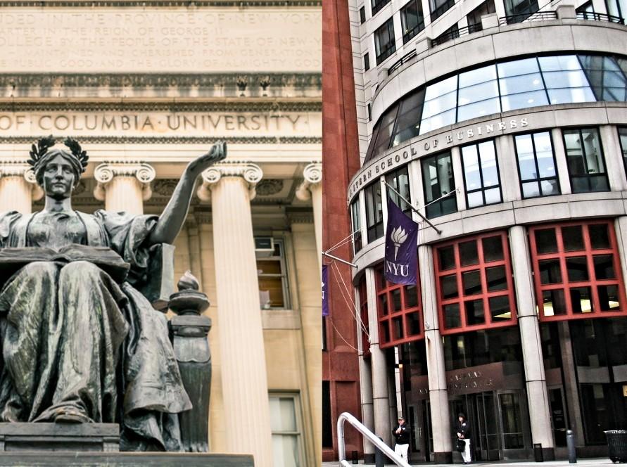 NYU Stern  Columbia Business School.jpg