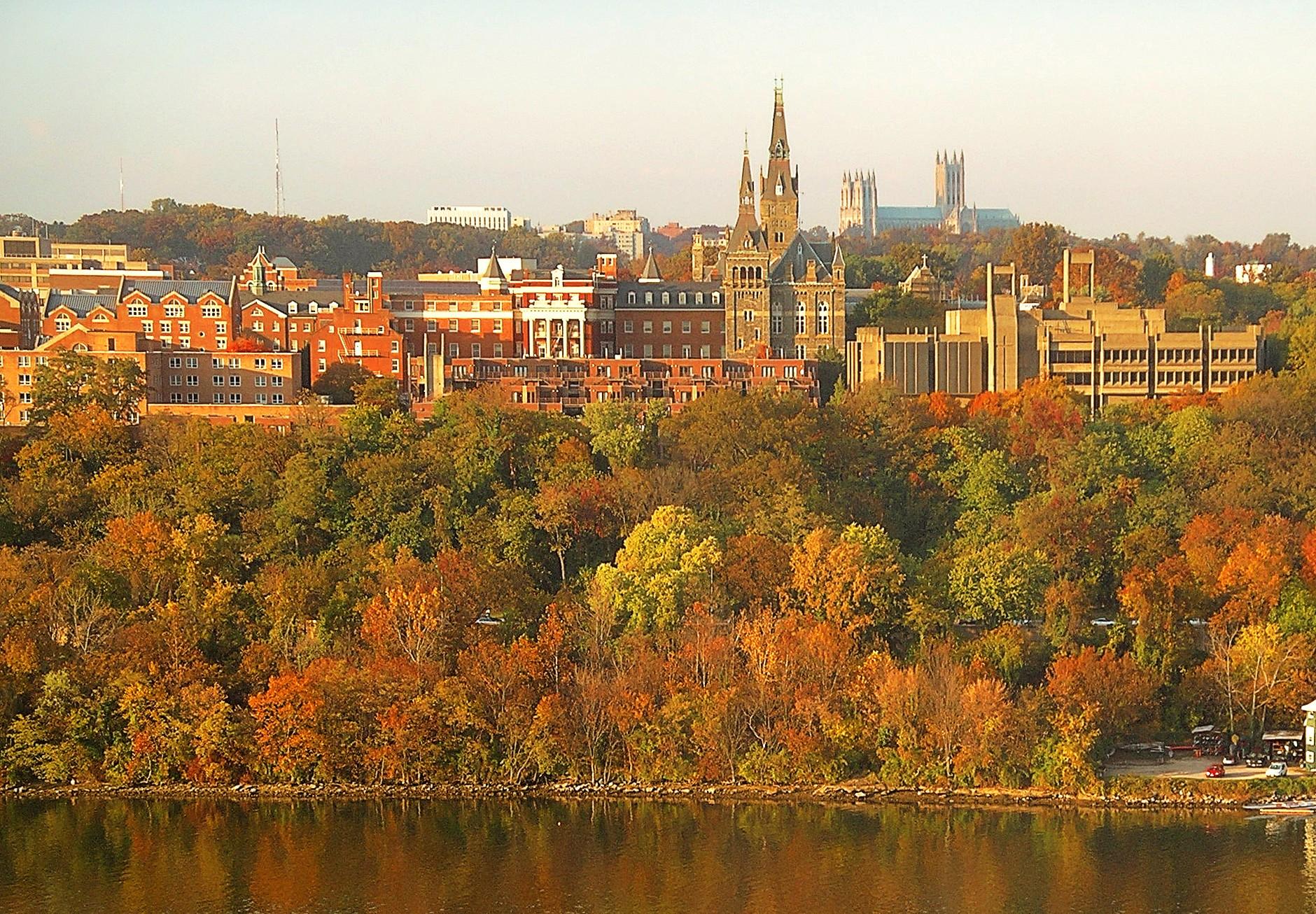 Georgetown McDonough.jpg