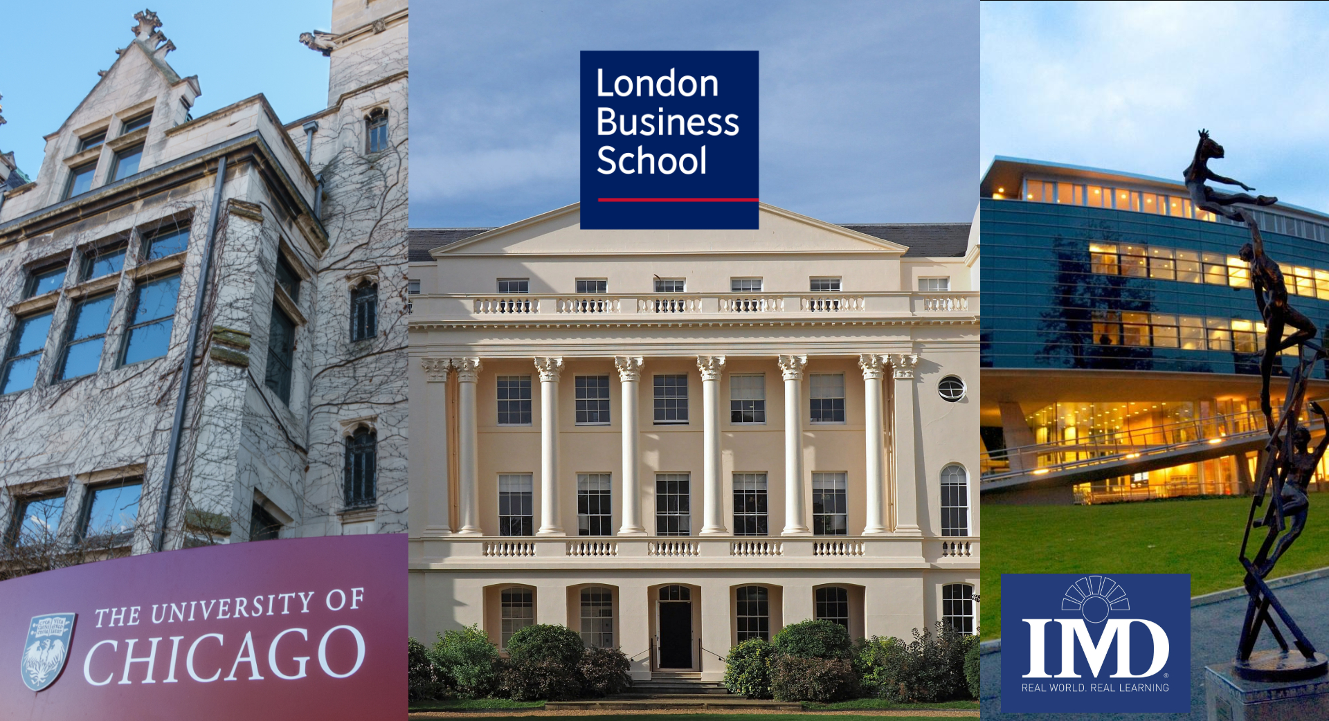 Chicago Booth, London Business School (LBS), and IMD.jpg