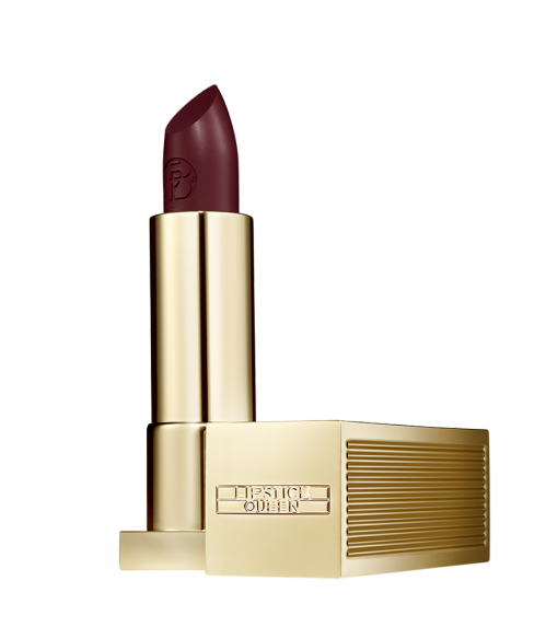 Lipstick Queen 'Entourage' Velvet Rope, £35