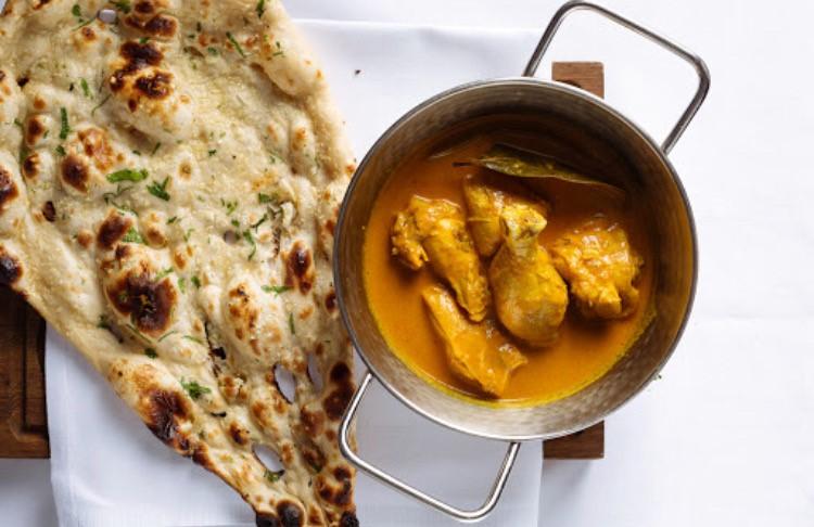 atul kochhar curry recipe.jpg