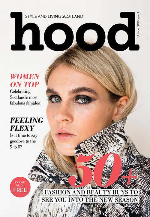 Hood 01 Oct18 ISSUU-1.jpg