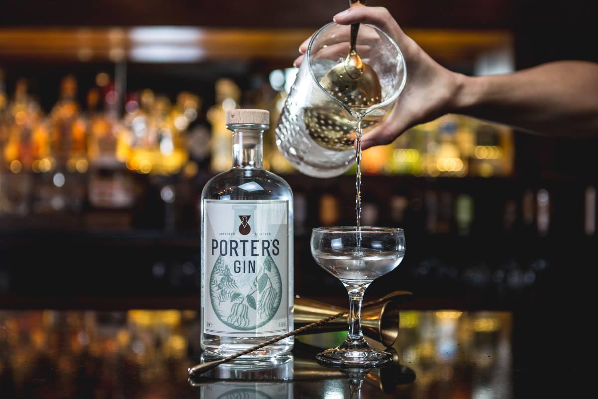 porters gin 1.jpg