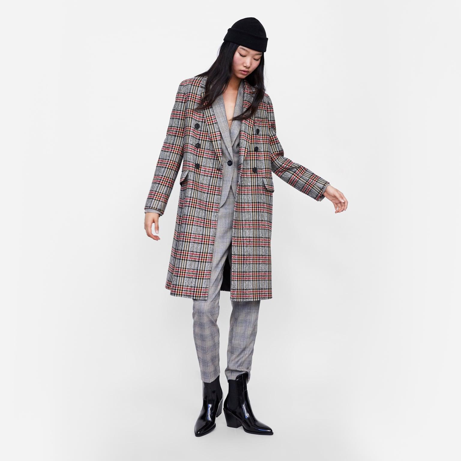 Zara, £95.99