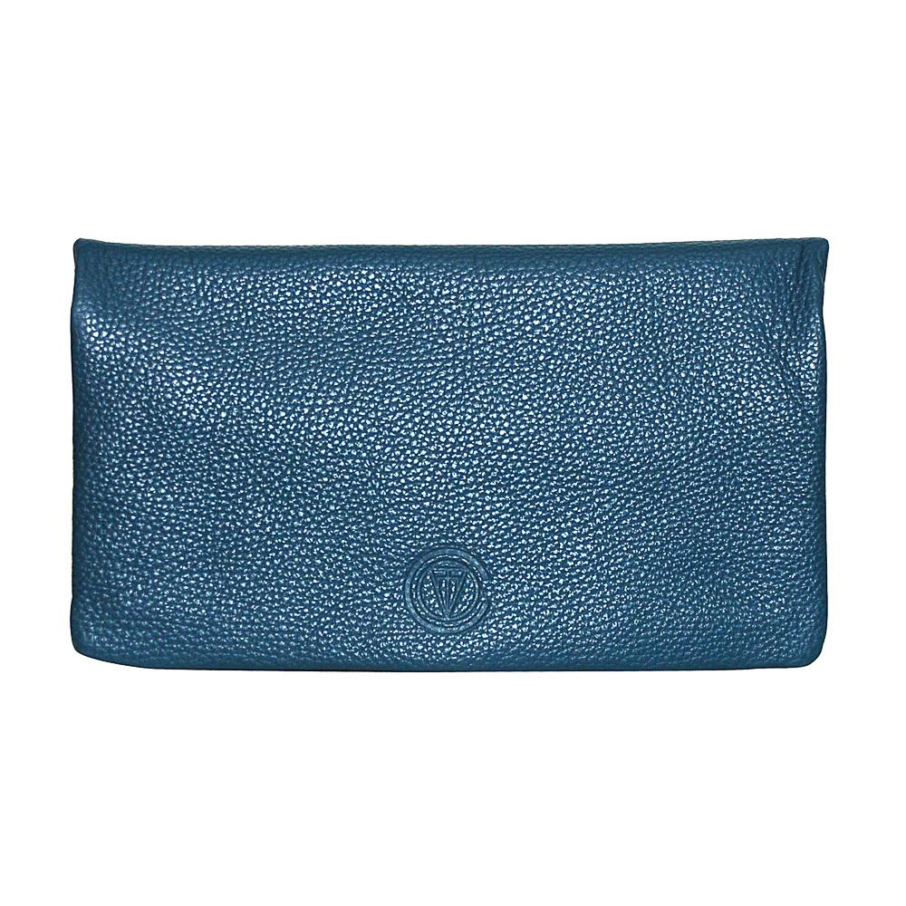 Edinburgh Bag, £185