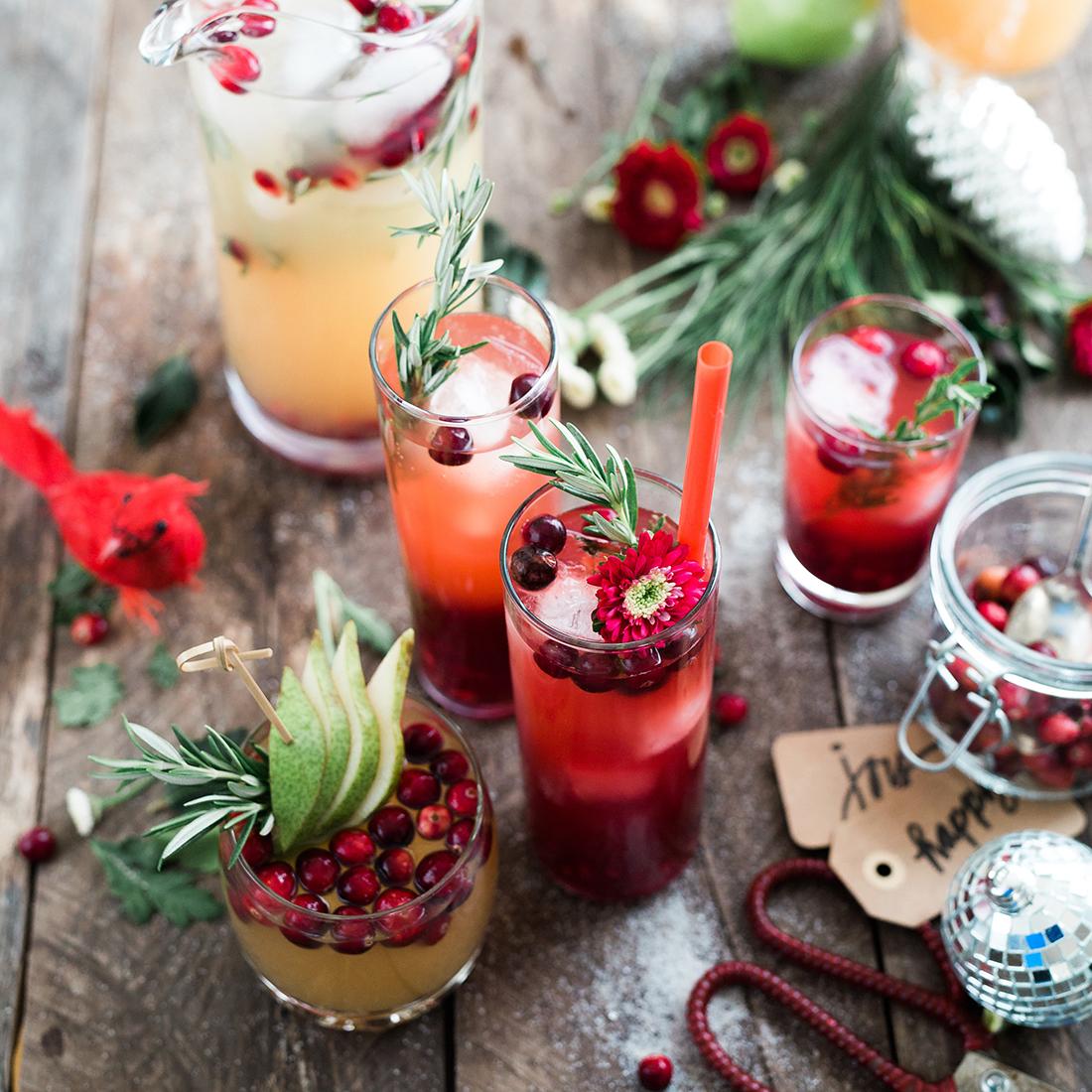 yule fest cocktails crop.jpg