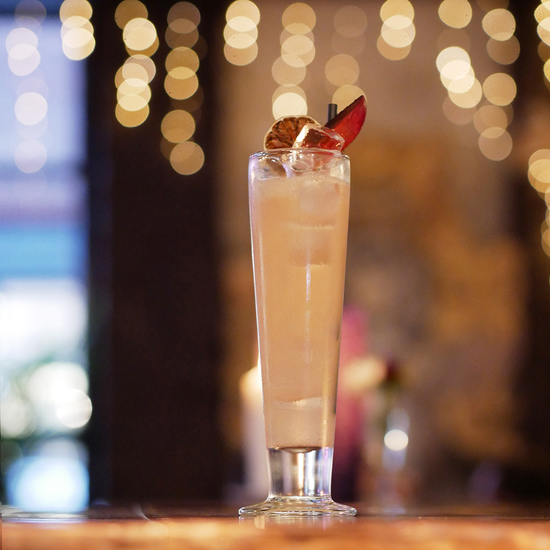 lioness of leith cocktail 1.jpg