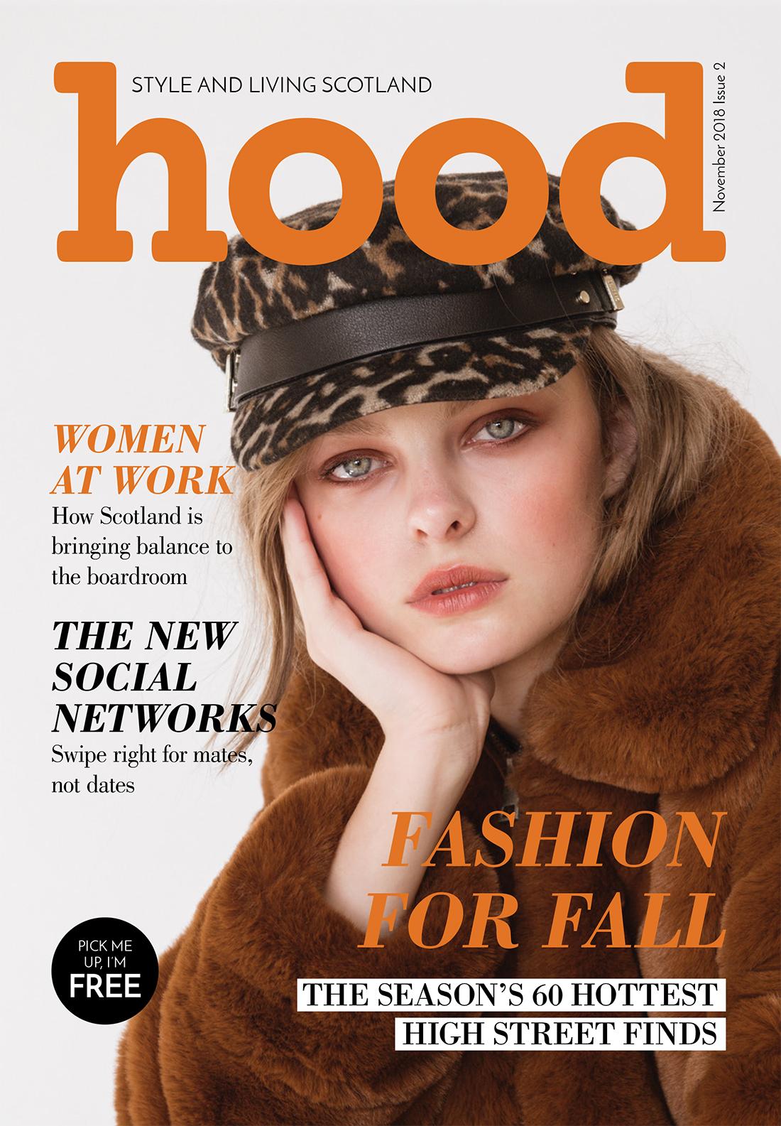 November Hood Cover 2.jpg
