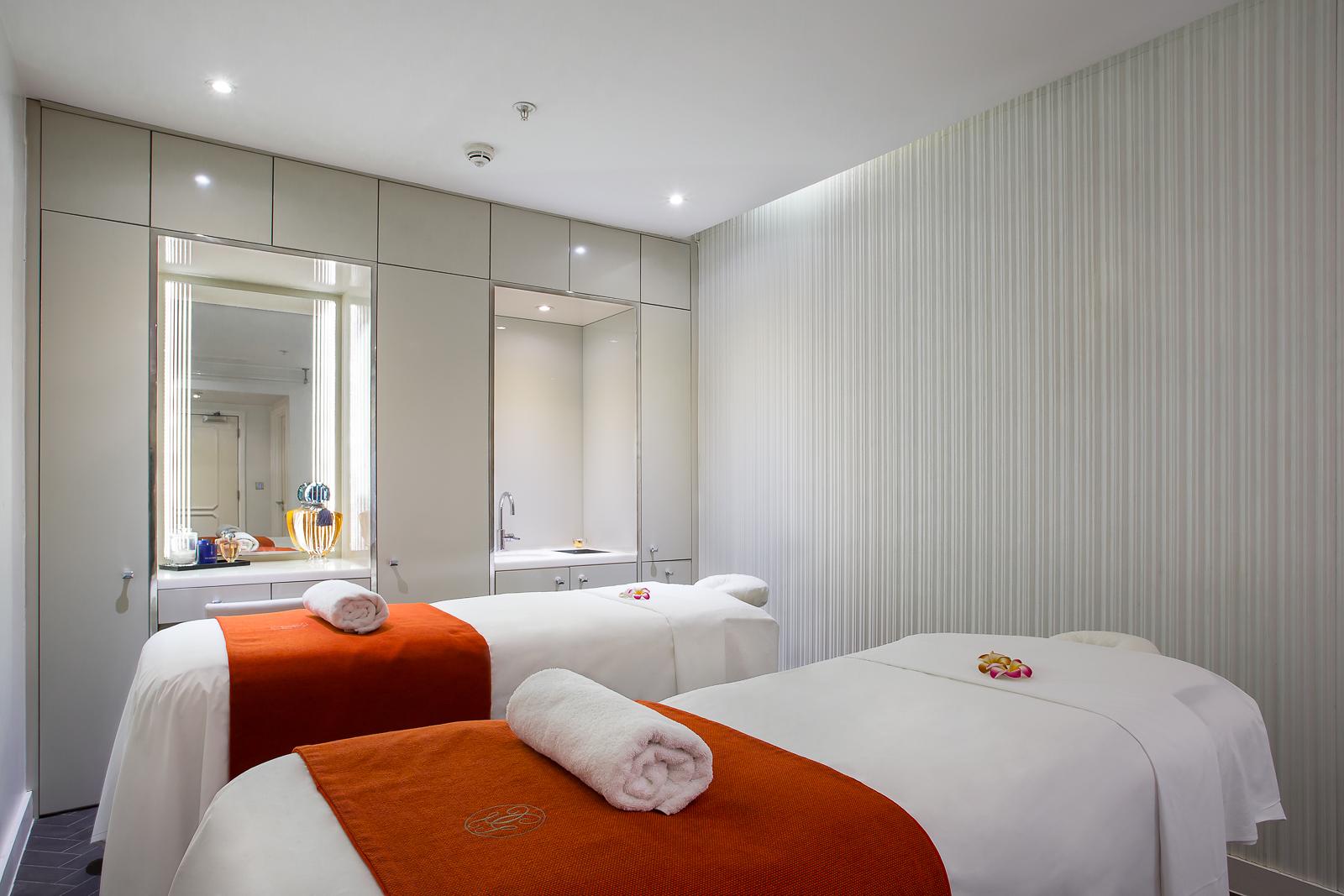 Guerlain Couple Treatment Room.jpg