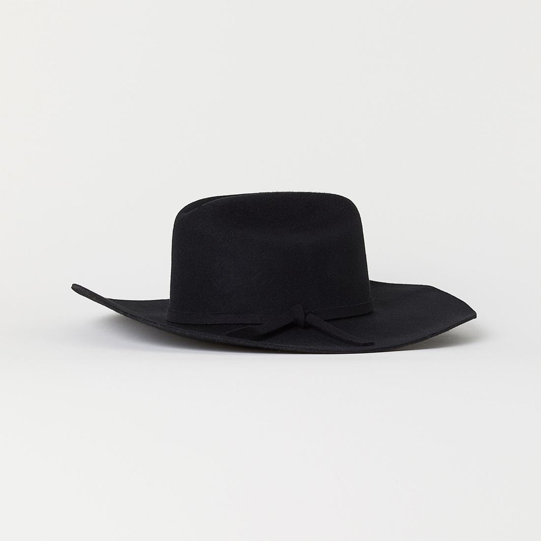 H&M, £29.99