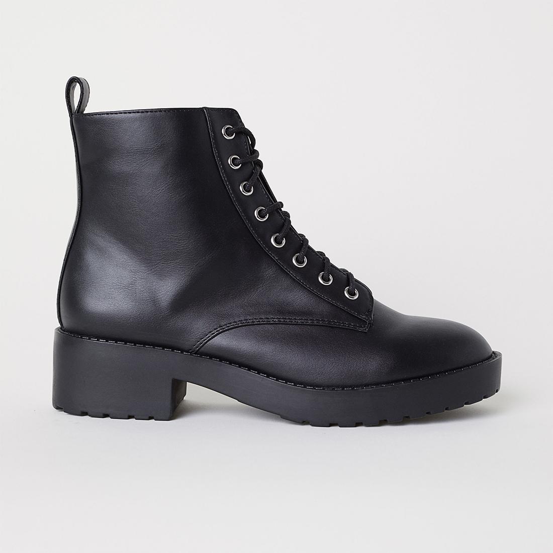 H&M, £24.99