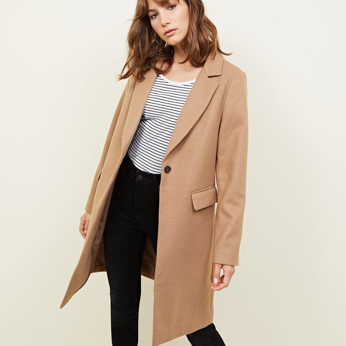 New Look, £34.99