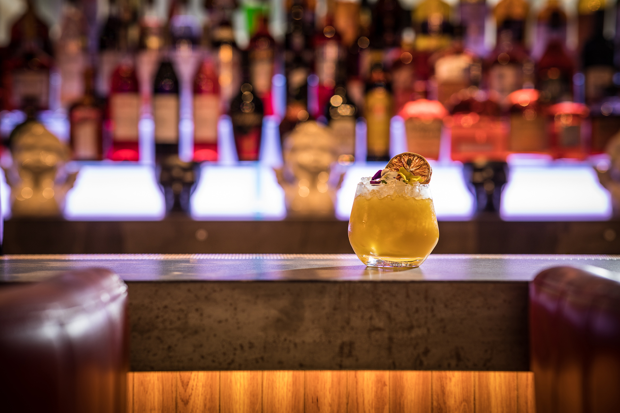 Sunset Boulevard Cocktail.jpg