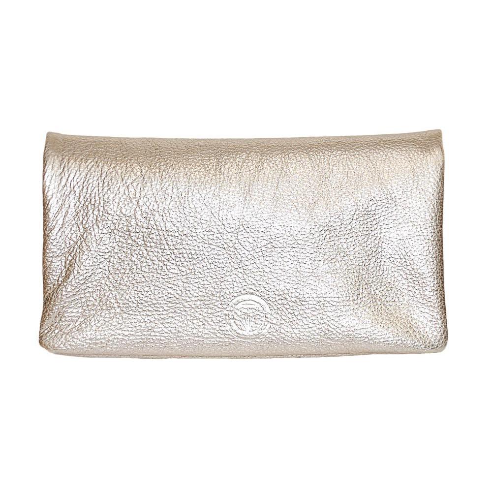 covet-edinburgh-bag-gold_1024x1024.jpg