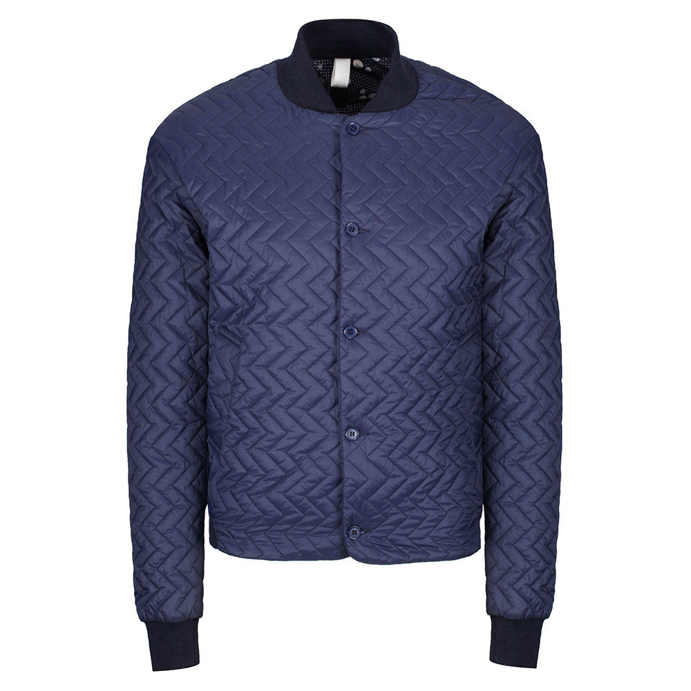 hancock jacket.jpg