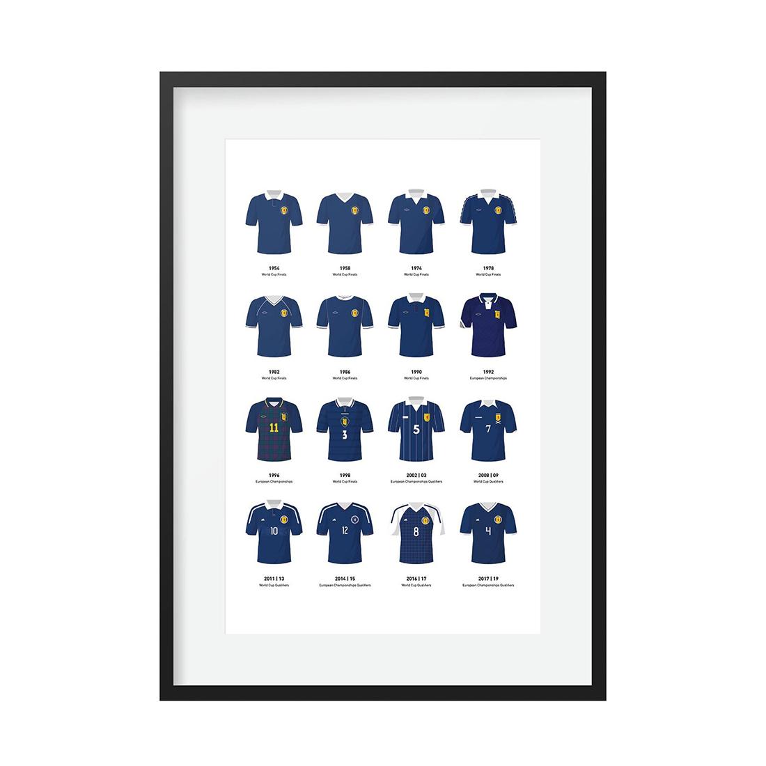 scotland-classic-kits-football-team-print_1920x.jpg