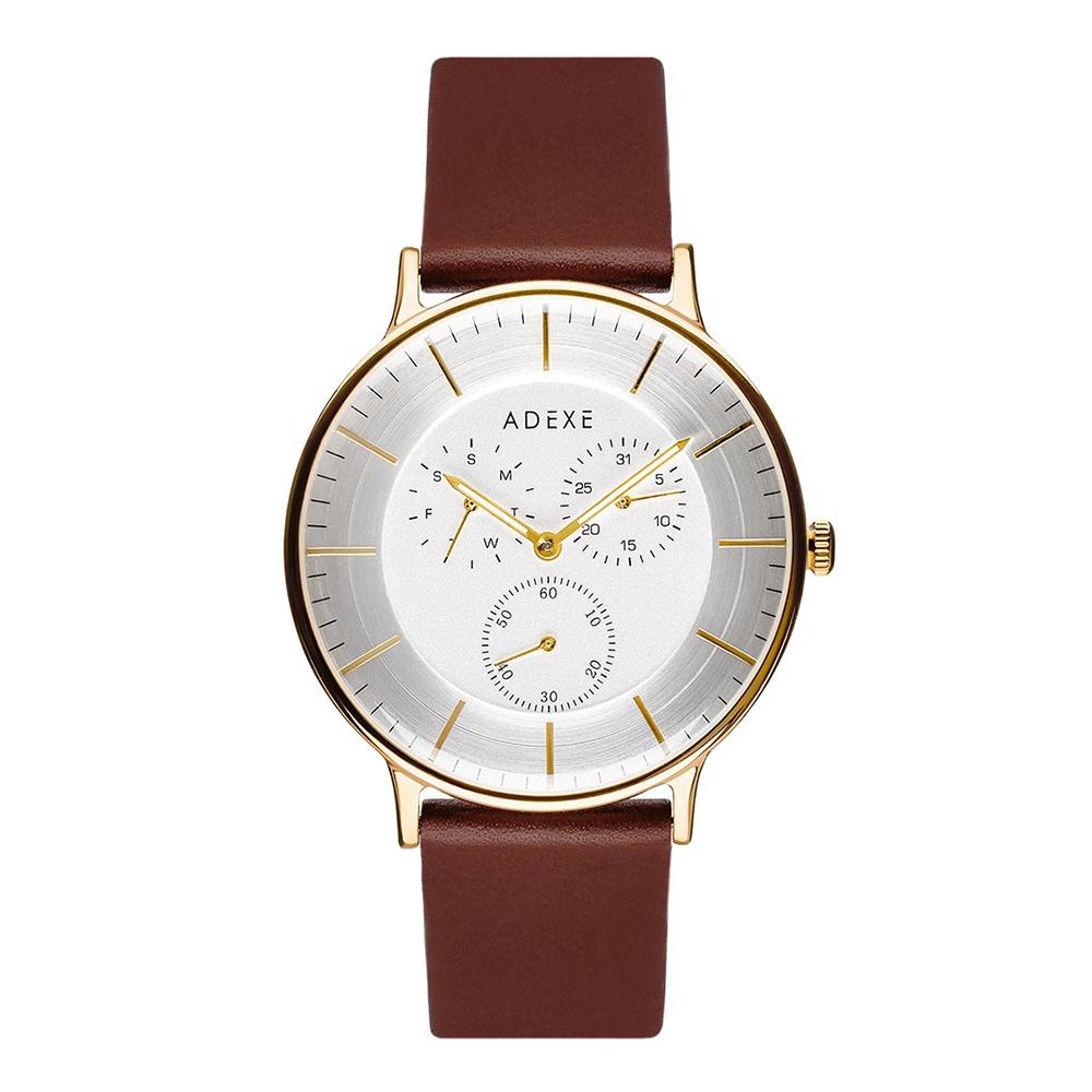 adexe watch.jpg