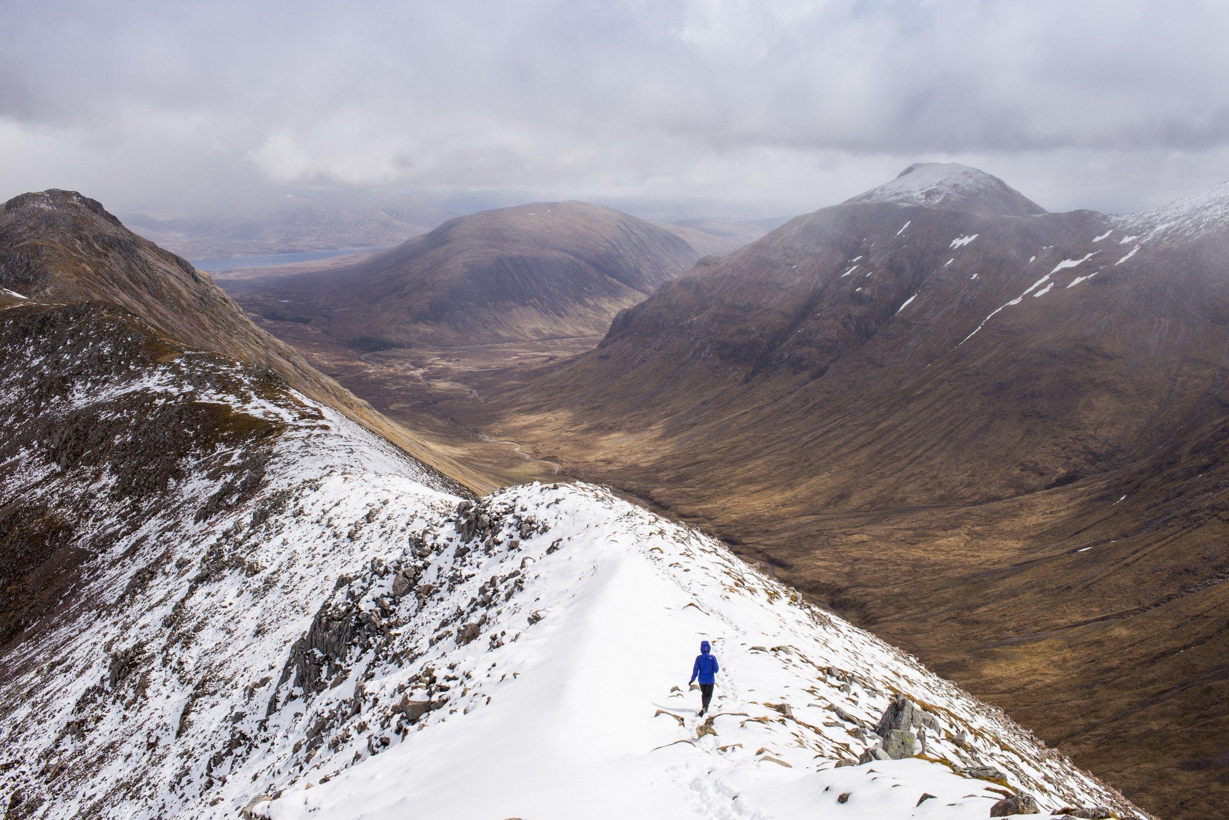 winter walks scotland.jpg