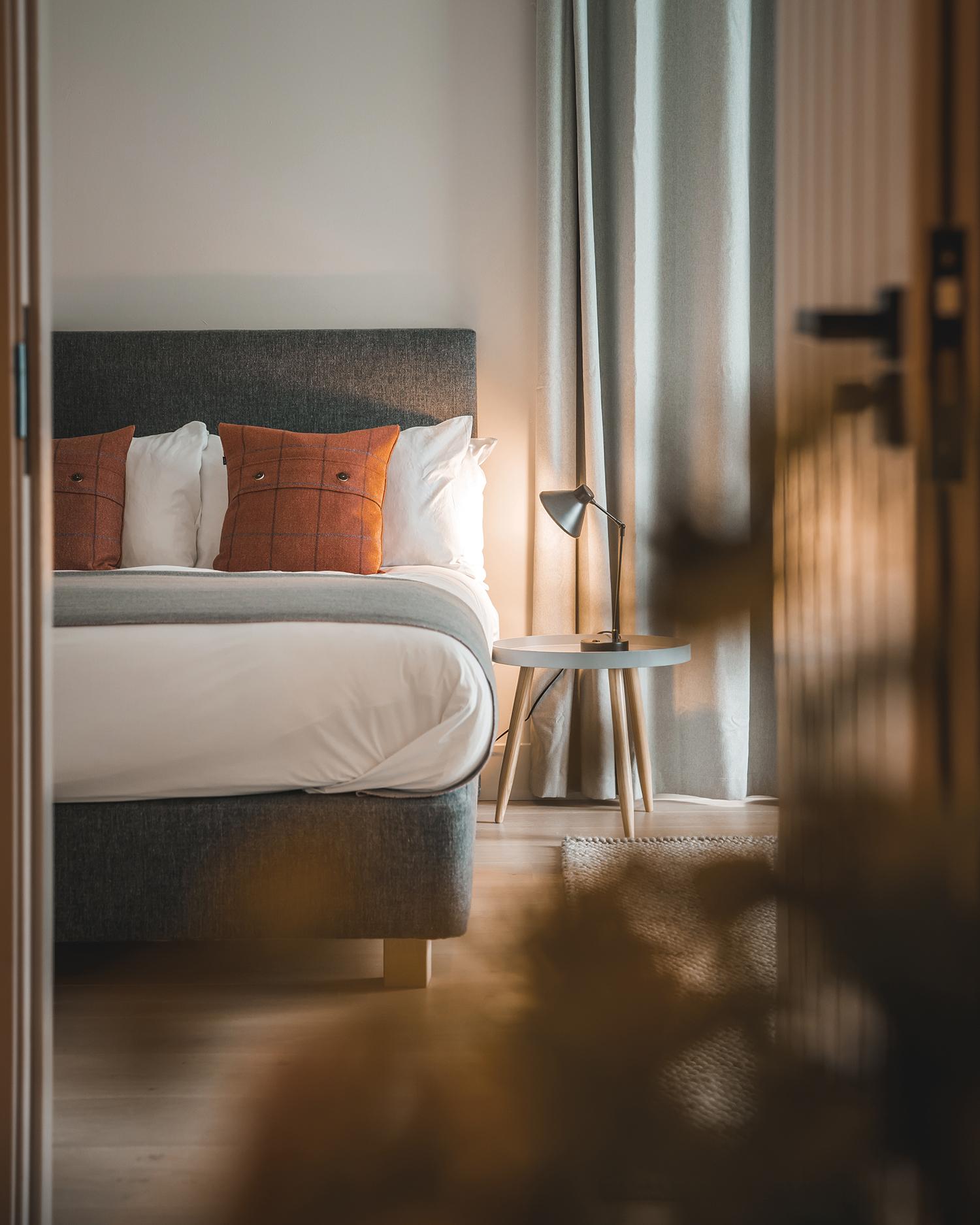 hame bedroom.jpg
