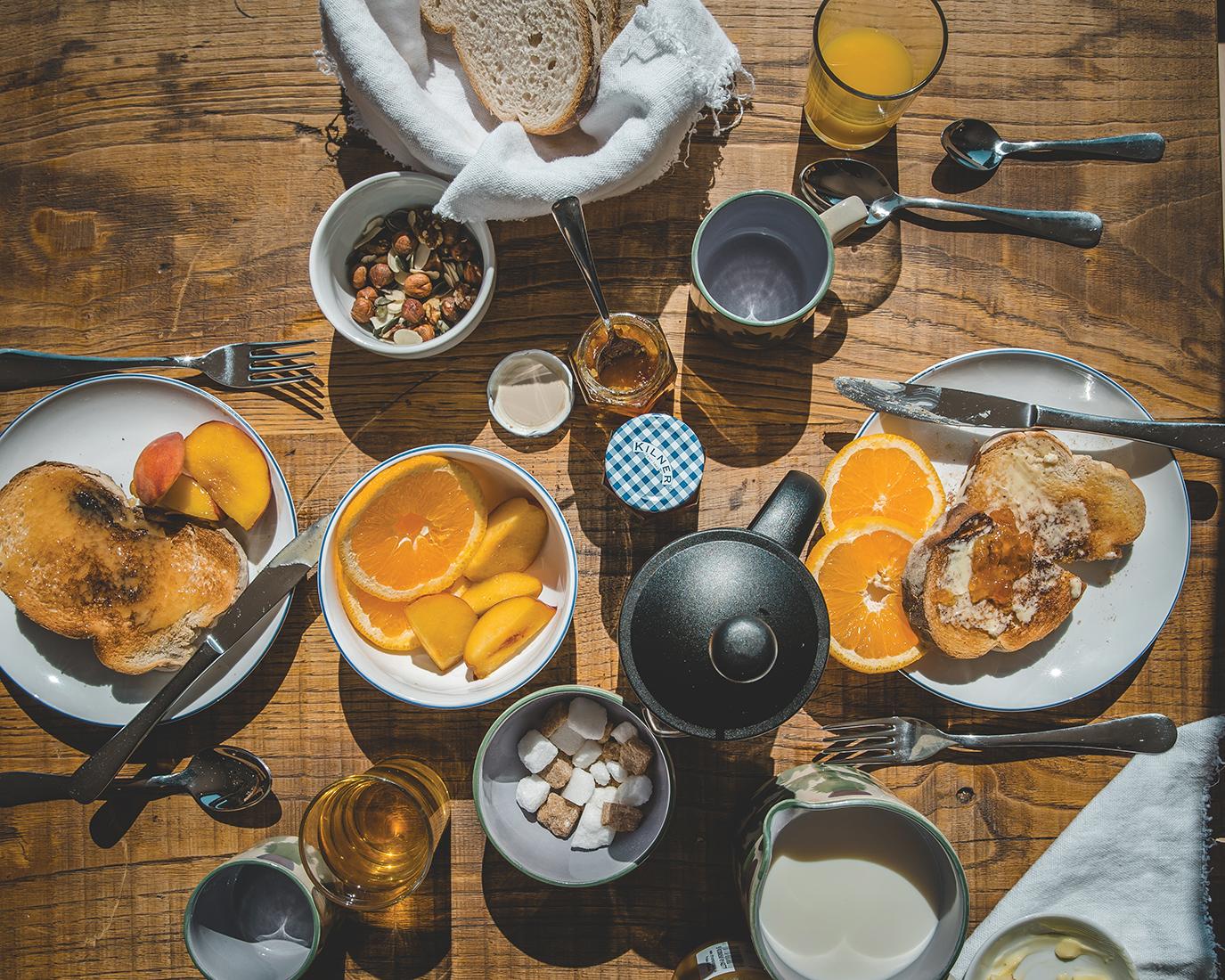 hame breakfast.jpg
