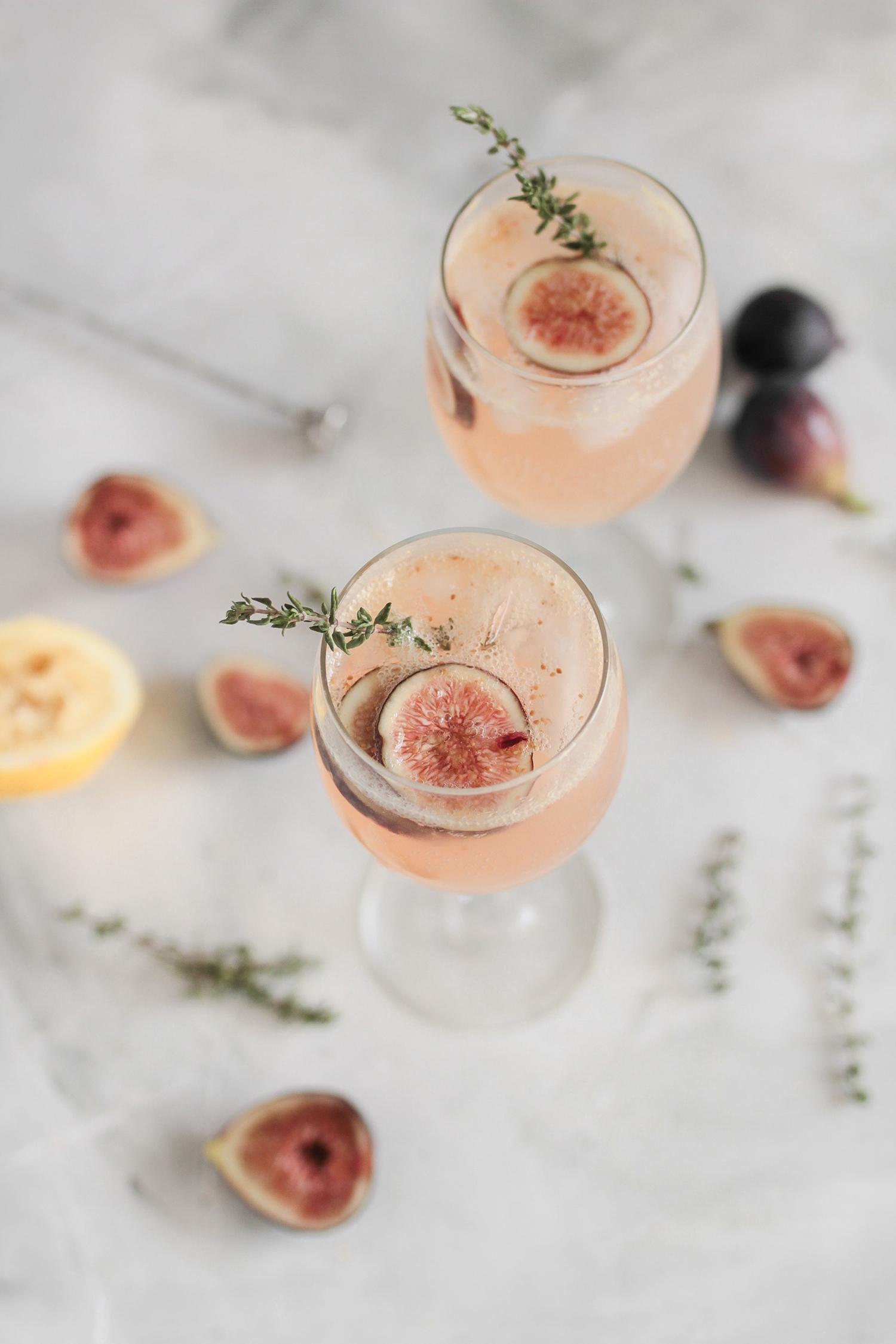 fig cocktail.jpg