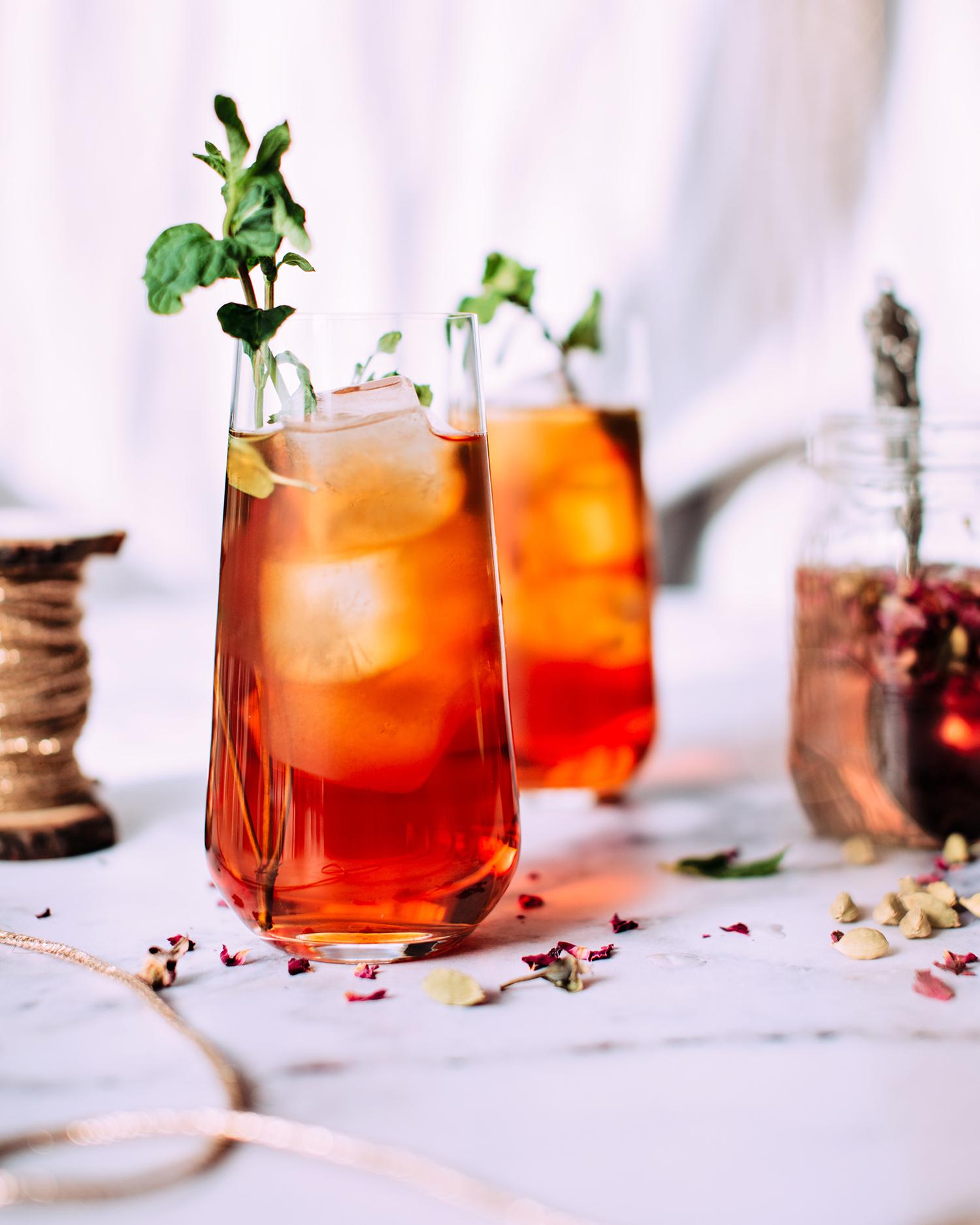 cranberry cocktail.jpg