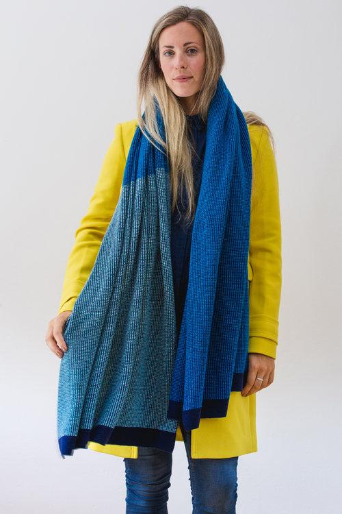 lismore blanket scarf.jpg
