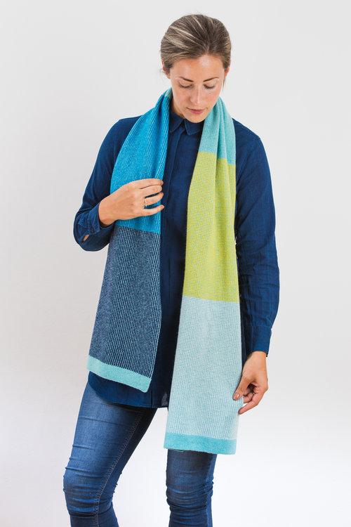 iona scarf.jpg