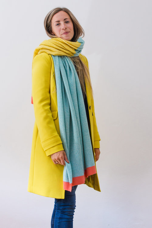 erraid blanket scarf.jpg