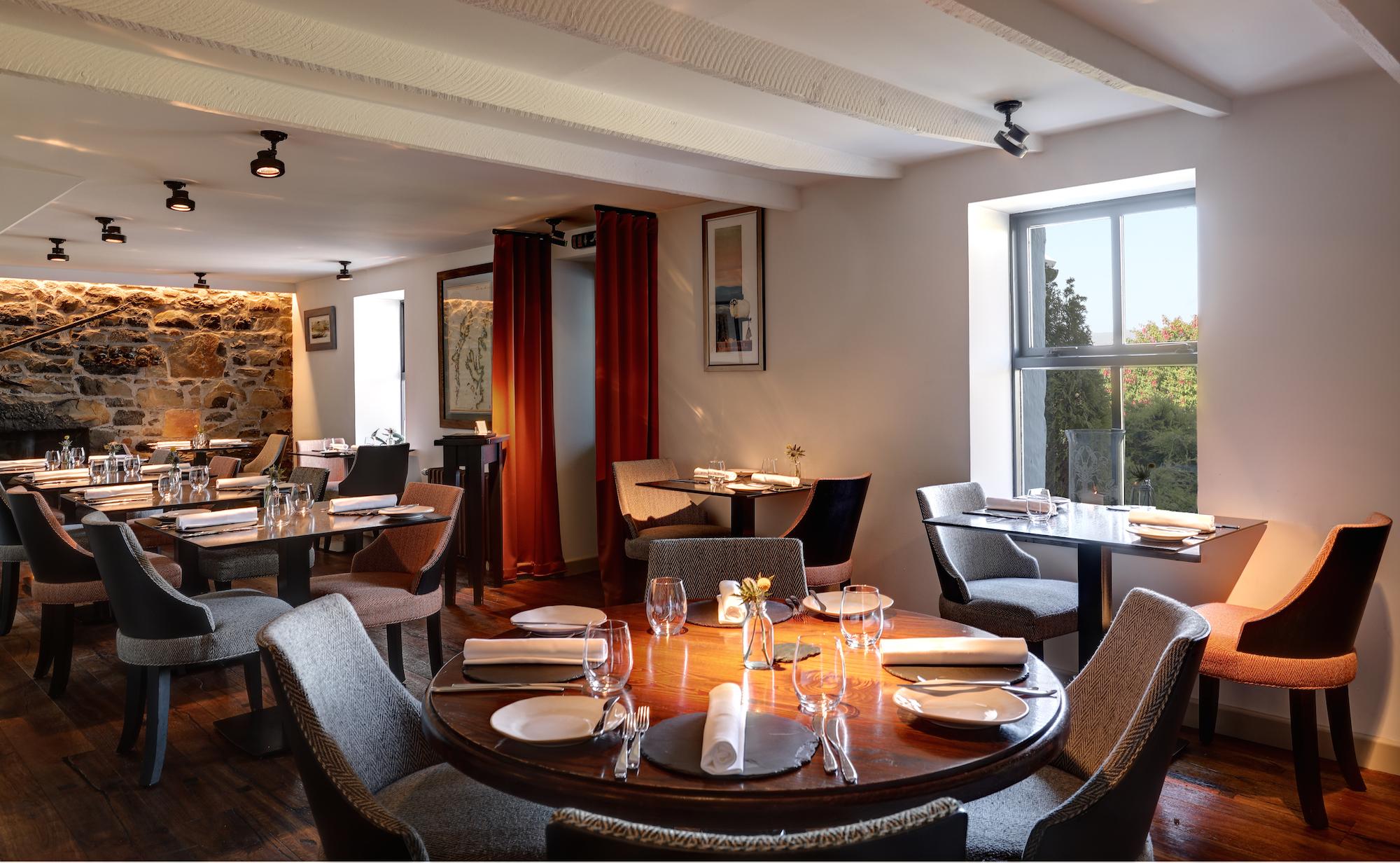 The Three Chimneys Restaurant (1).jpg