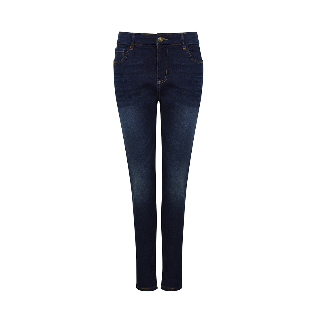 Jeans, £19.50