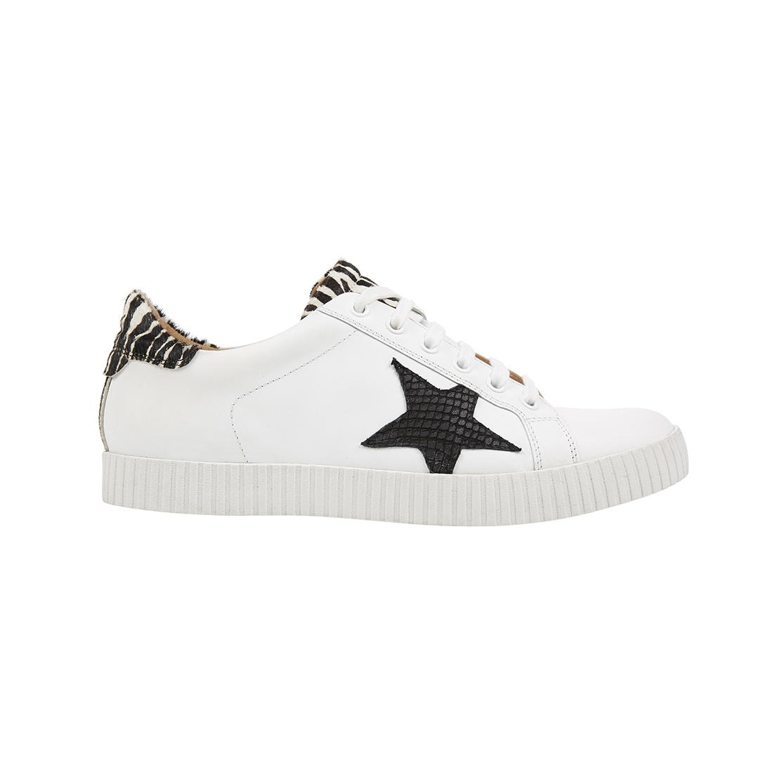 Trainers, £45