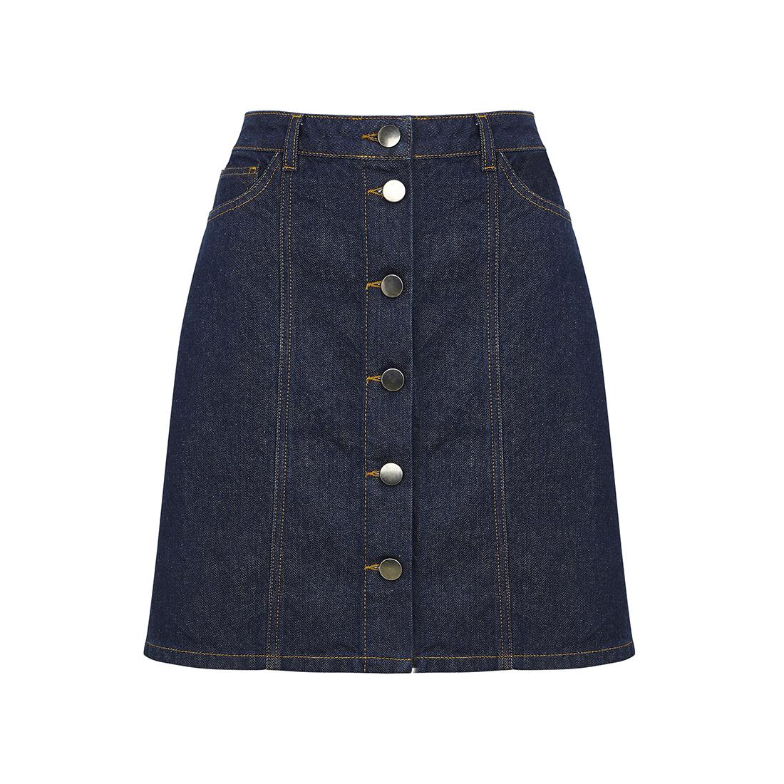 Skirt, £25
