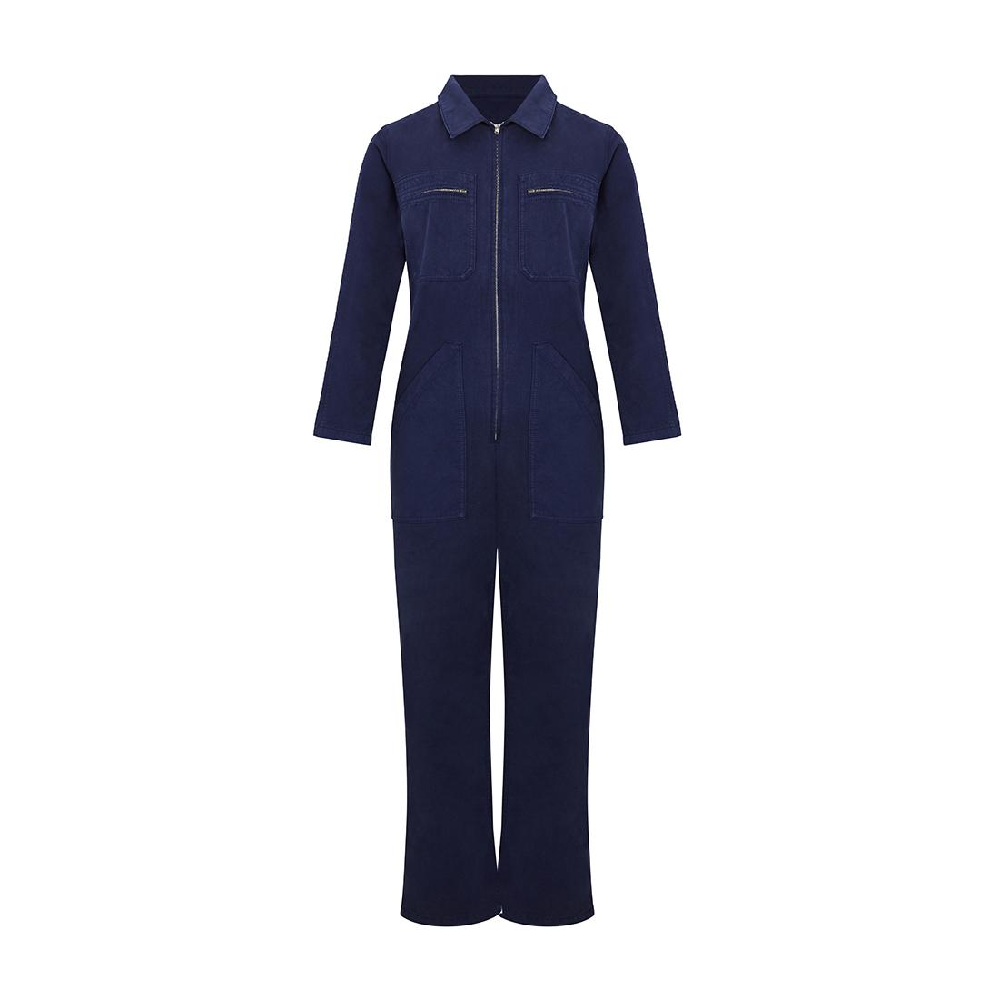 Jumpsuit, £55