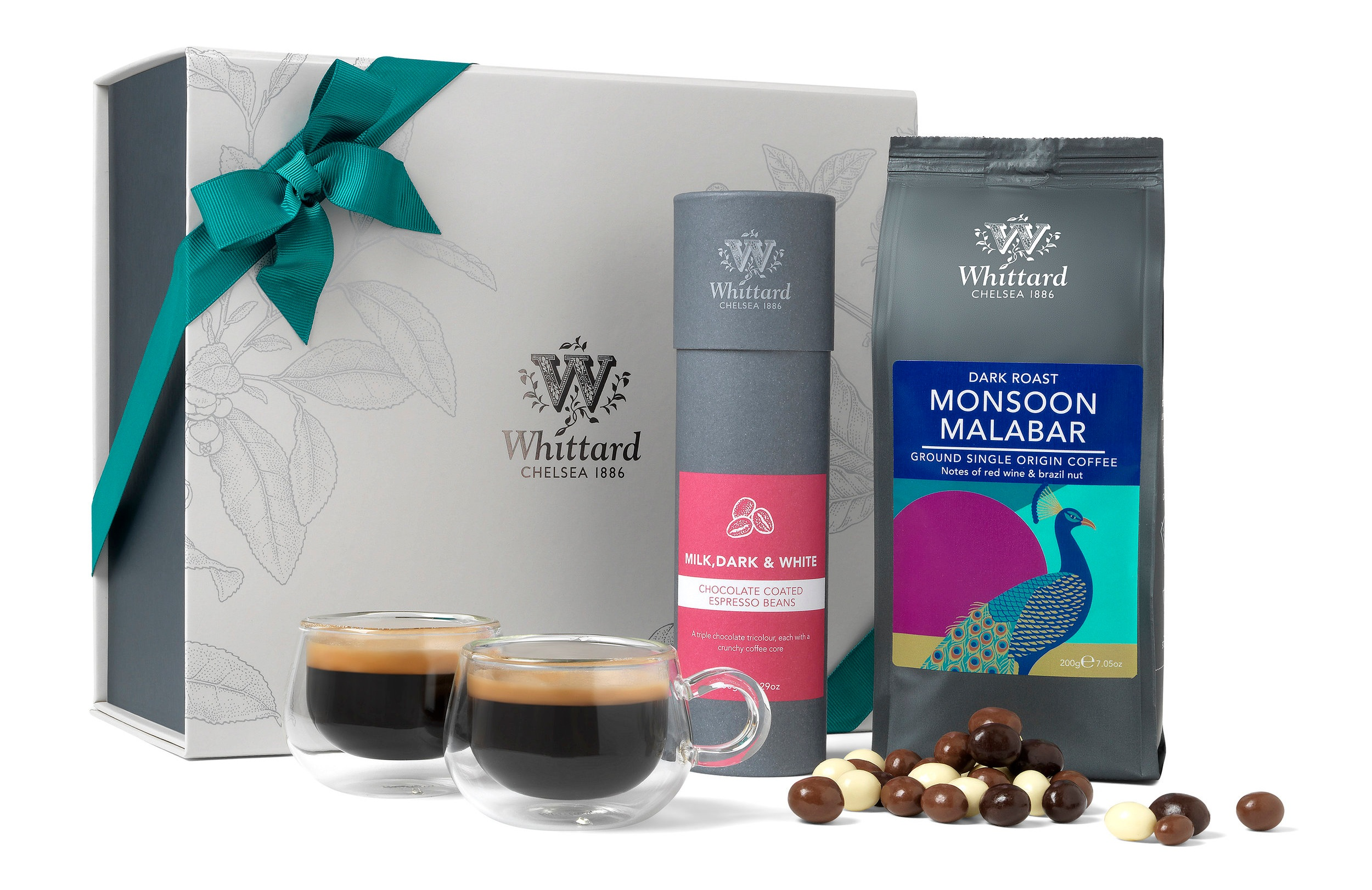 weekend coffee gift box.jpg