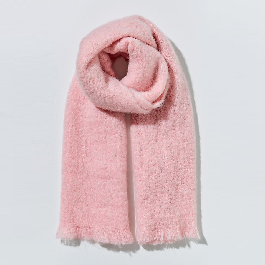 Anthropologie, £68