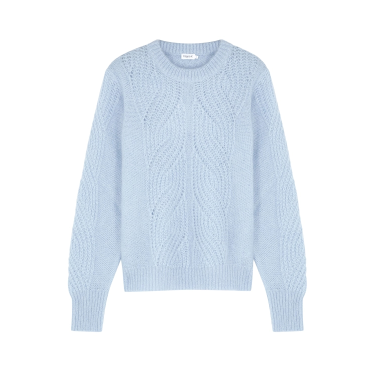 Filippa K at Harvey Nichols, £160