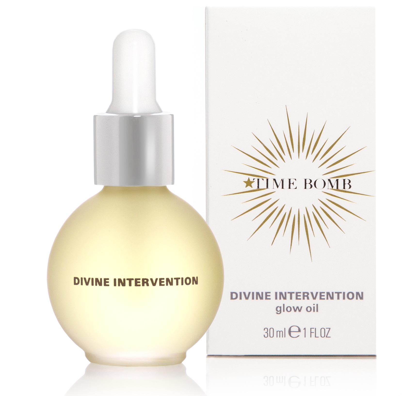 Divine+Intervention.jpg