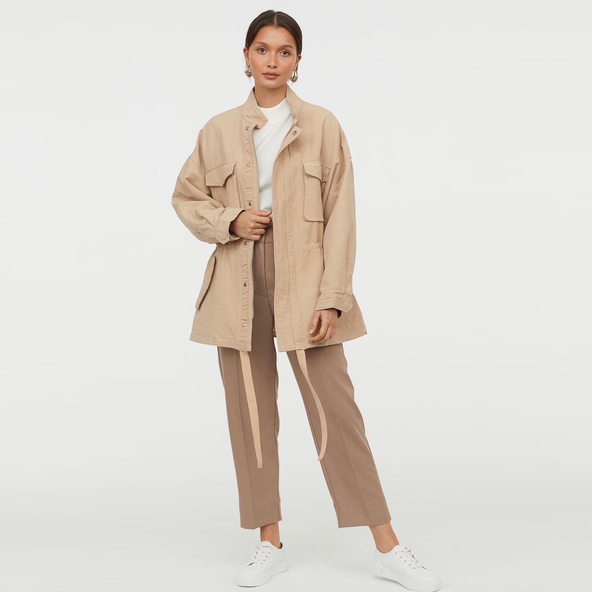 H&M, £49.99