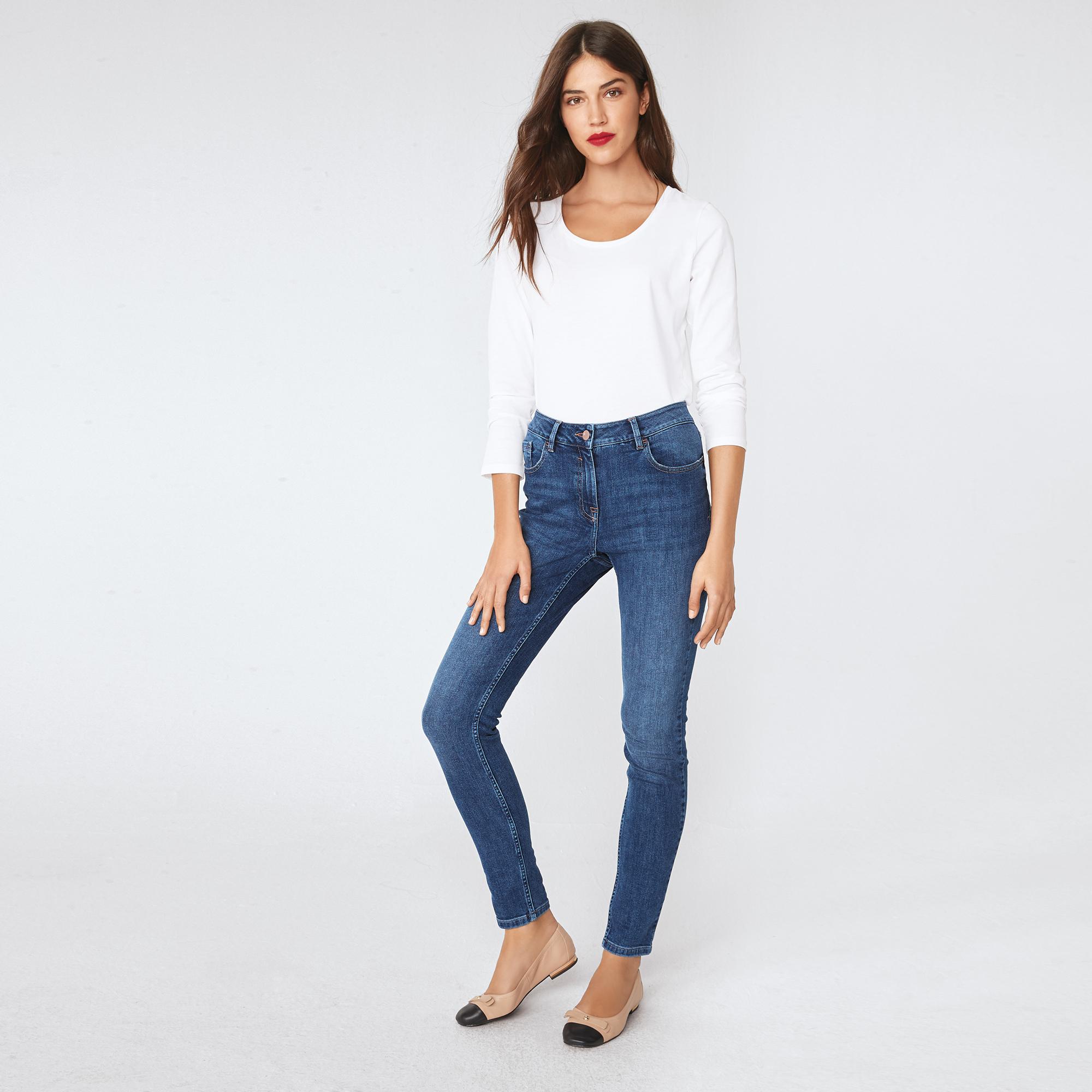 next jeans 1.jpg