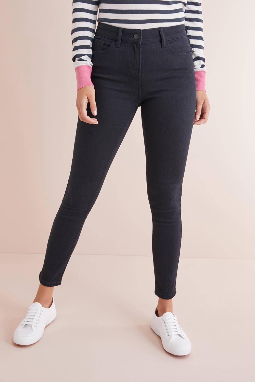 next jeans 2.jpg