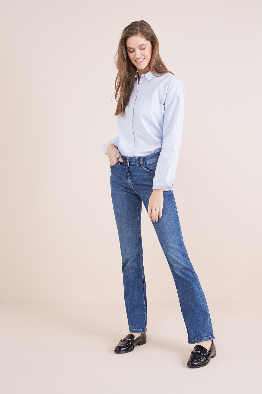 next jeans 3.jpg